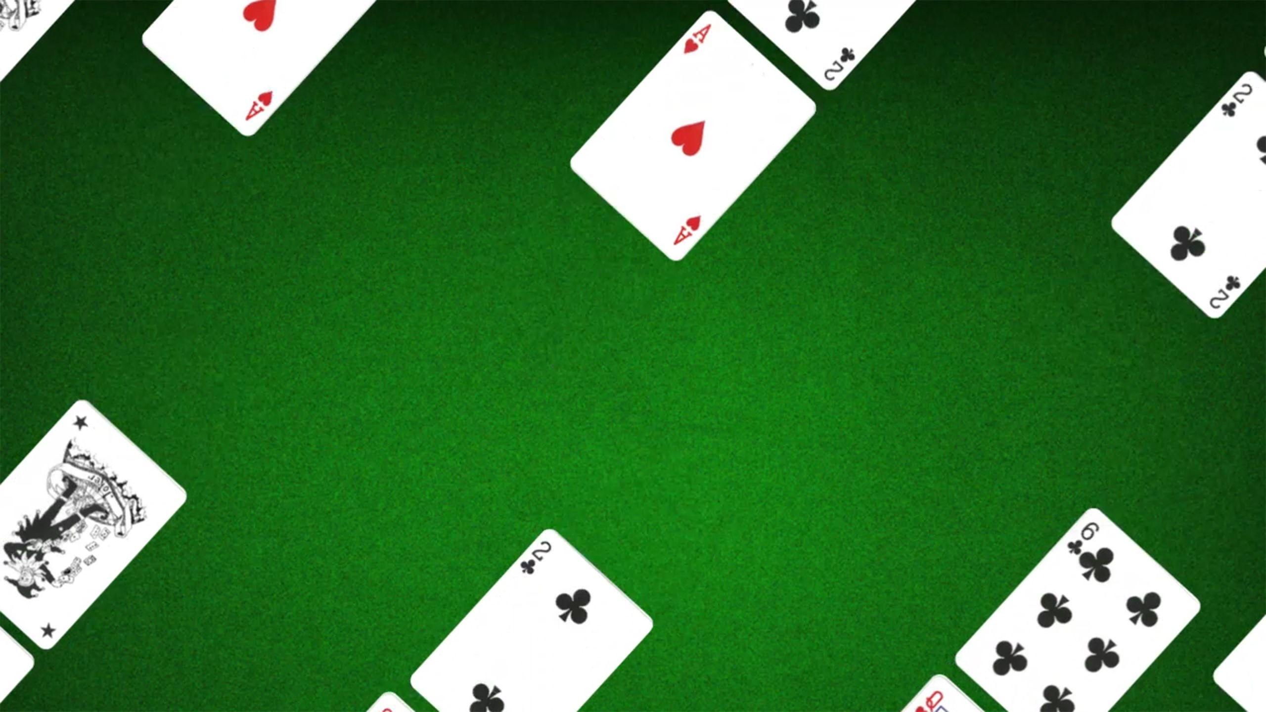 Гонки игры онлайн покер онлайн игры игровые автоматы 777