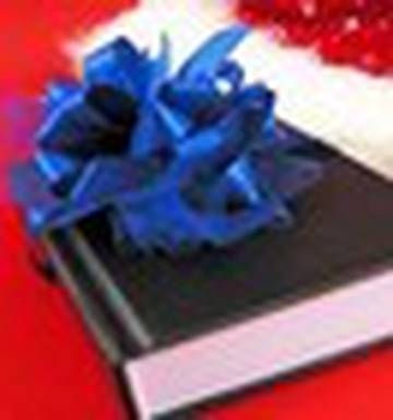 People The Gift Of A Book Can Mean Much More Depending On Genre