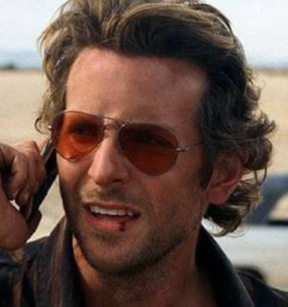 How The Hangover Saved Bradley Cooper S Career Nz Herald