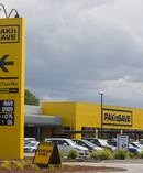The worker was employed by Pak'n Save Porirua./ File photo.