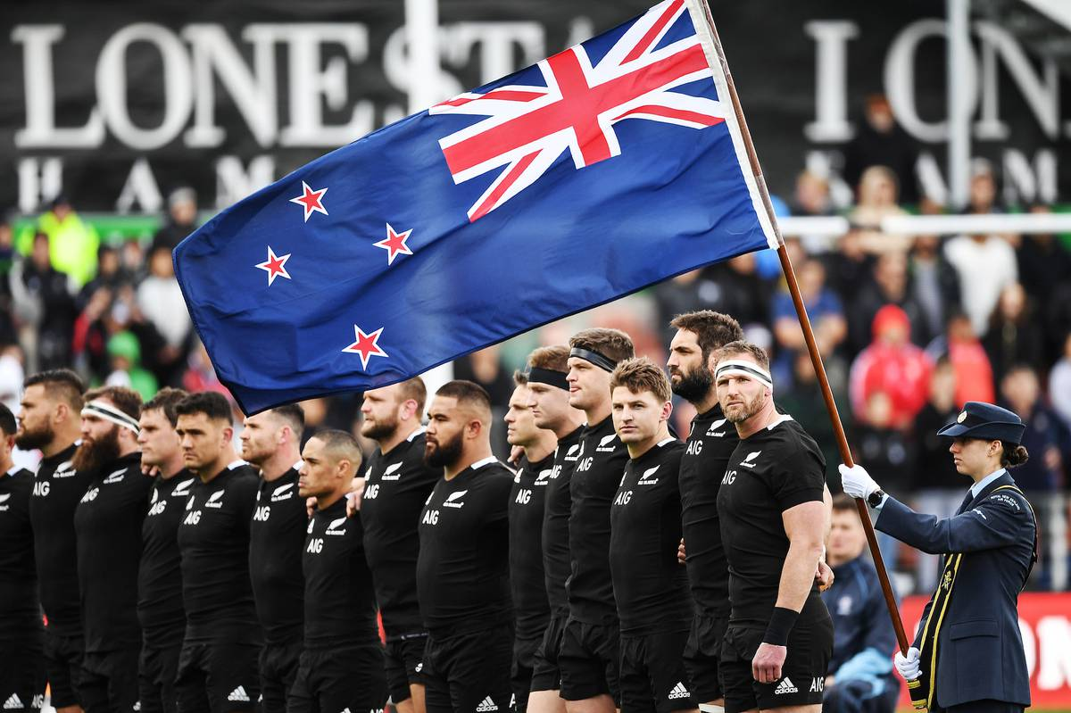 Gregor Paul: New Zealand Rugby set to post multi-million-dollar loss, announce radical changes following McKinsey review