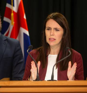 PM and Immigration Minister pushed for tens of millions more