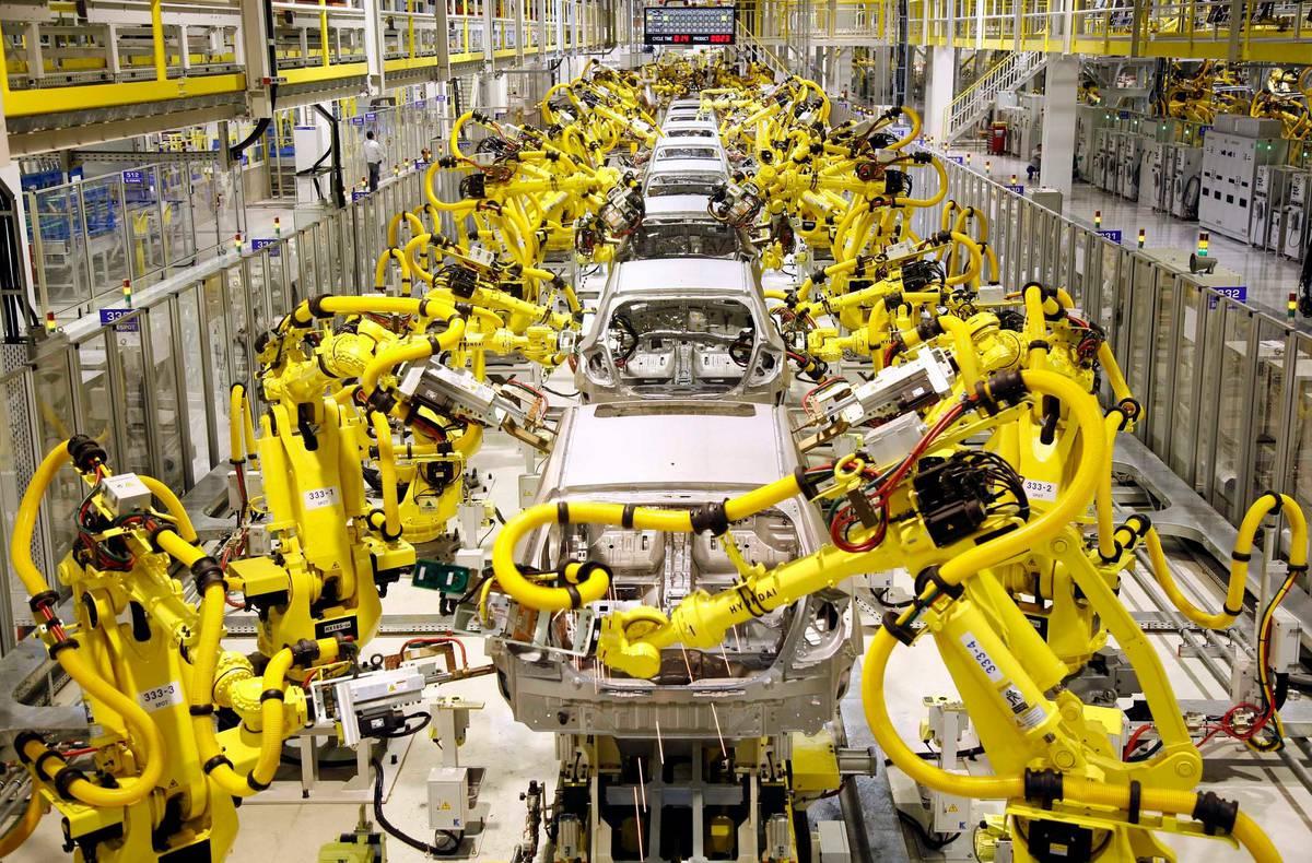 Libanon Automobile Market 2019 Geschäftsstrategien, Produktverkäufe und Wachstumsrate, Bewertung bis 2025