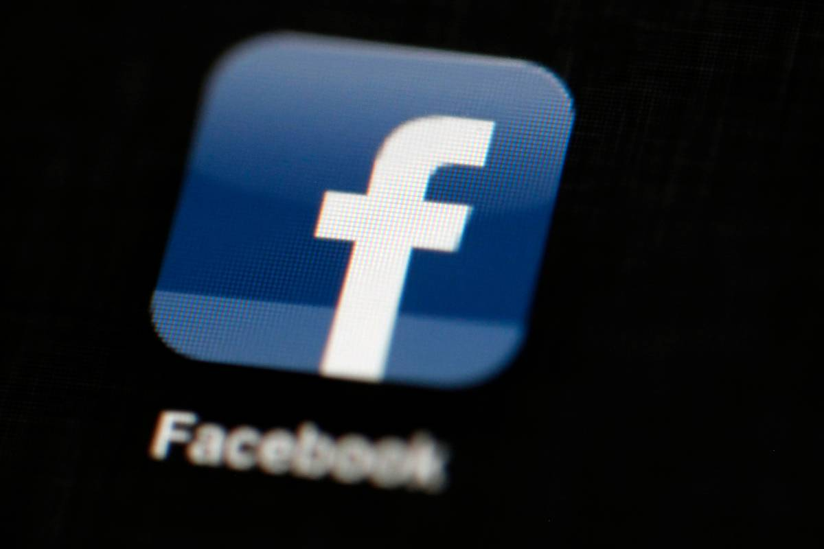 Aucklanders only: Facebook terms for NZ small business grants