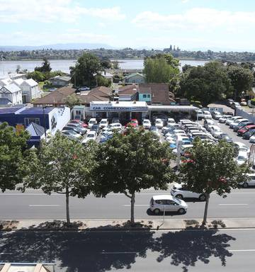 3f2e43f362 ... A commercial site has sold for  6.25m after coming to the market for  the first