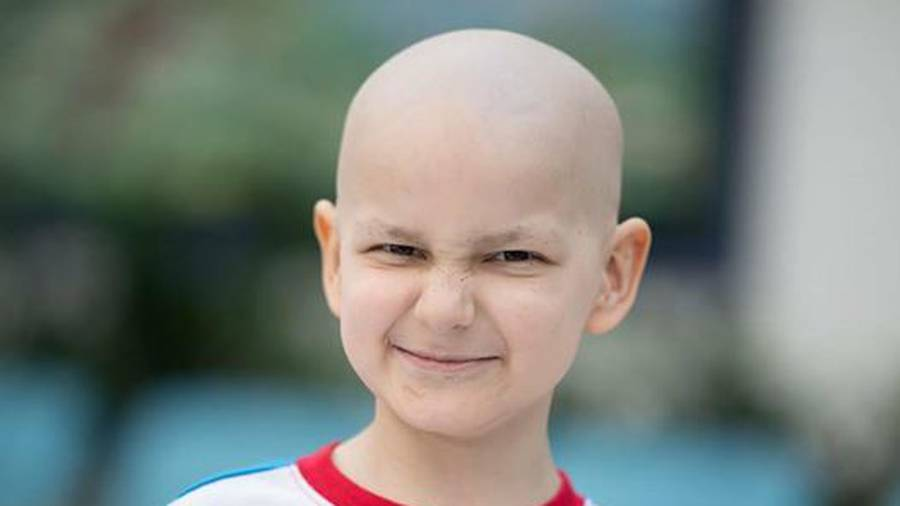 Jacob Thompson, boy who celebrated Christmas early, dies of cancer
