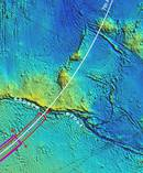 There's been a major breakthrough in the search for doomed flight MH370.