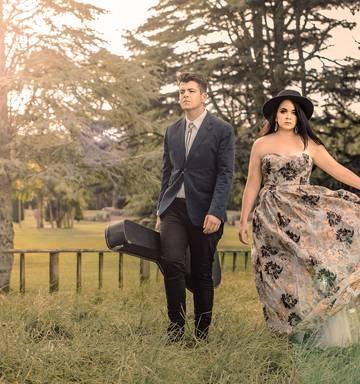 Soundtrack to My Life: Laura Daniel - NZ Herald