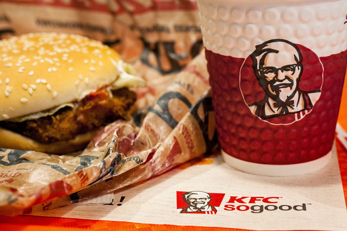 Covid 19 coronavirus: Late-night KFC run in Melbourne sees 16 people fined for lockdown breach