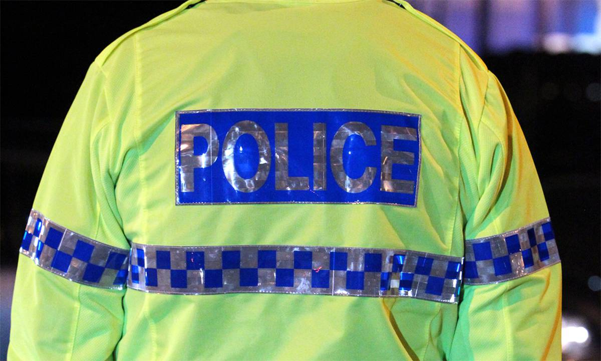 $2m for police informants an 'essential' cost - NZ Herald