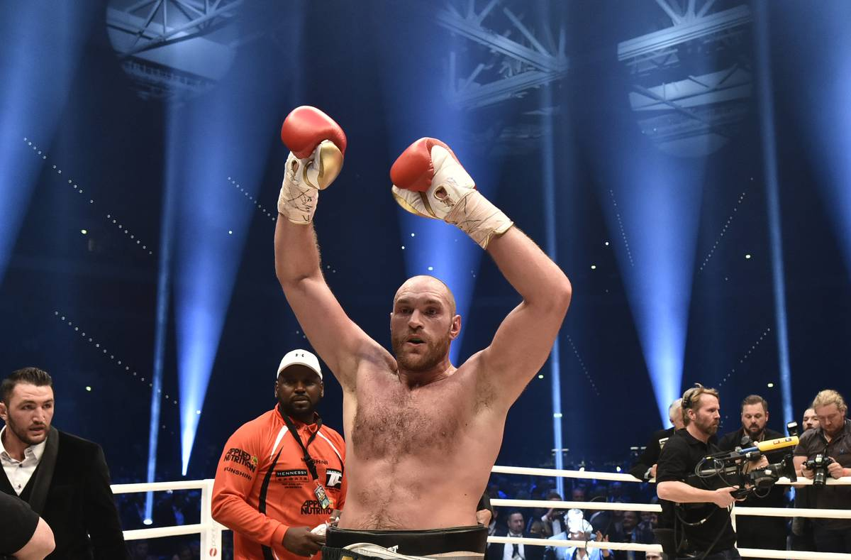 an analysis of the sport of boxing The latest tweets from youtube sports (@youtube_sports) youtube sports bringing you the best boxing news from around the world.
