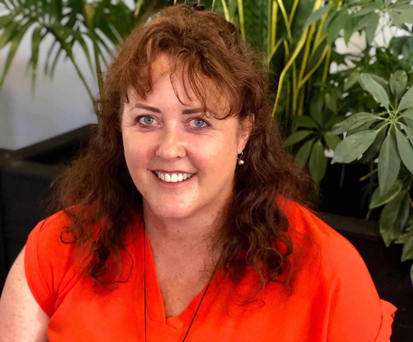 Kaitaia Business Association chairwoman Andrea Panther says the women's actions have had expensive repercussions for Northland businesses, already struggling.