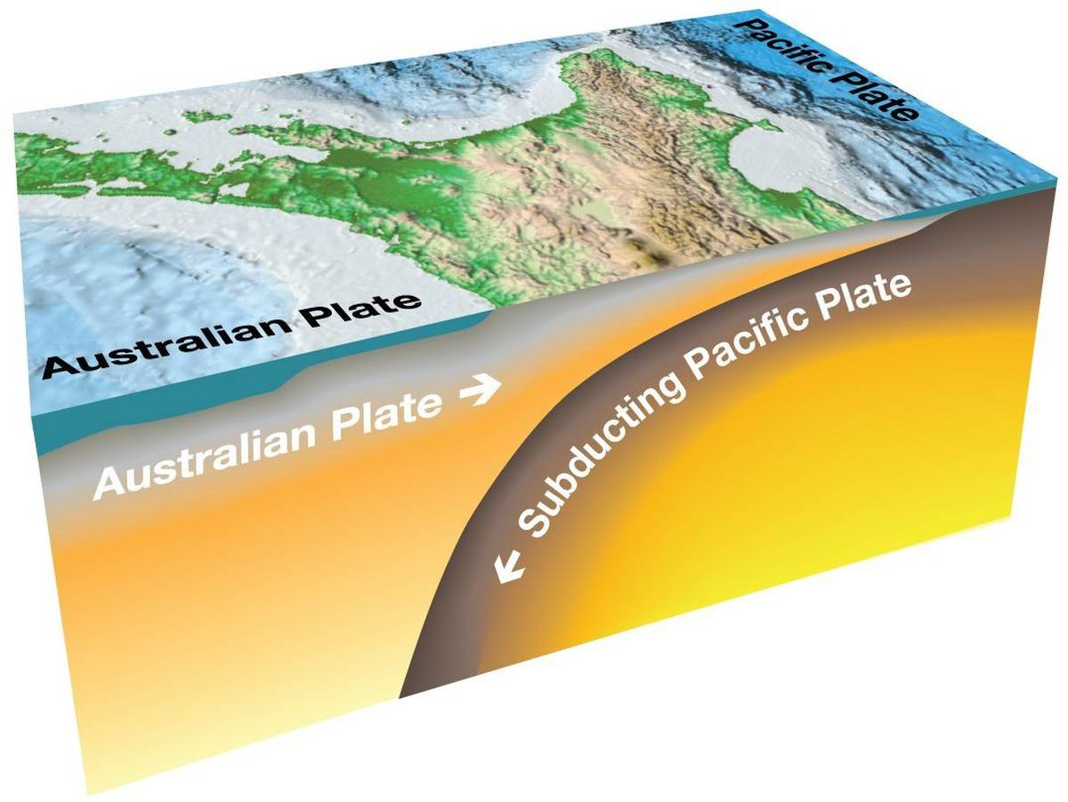'Case of when, not if': Preparing for the big 'megathrust' earthquake from the Hikurangi subduction zone