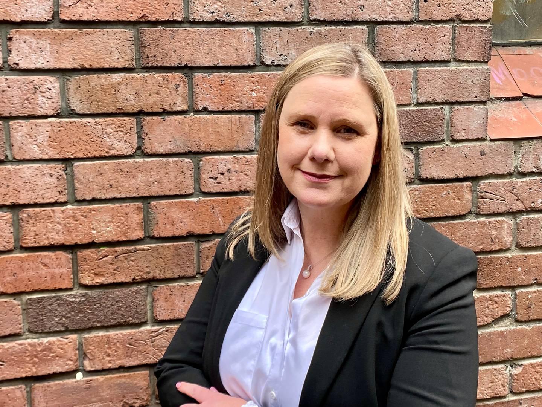 Hospitality New Zealand CEO Julie White. Photo / Supplied