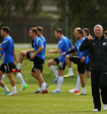 78f06ac5ad7 ... The All Whites journey to qualify for the World Cup in Brazil next year  is a