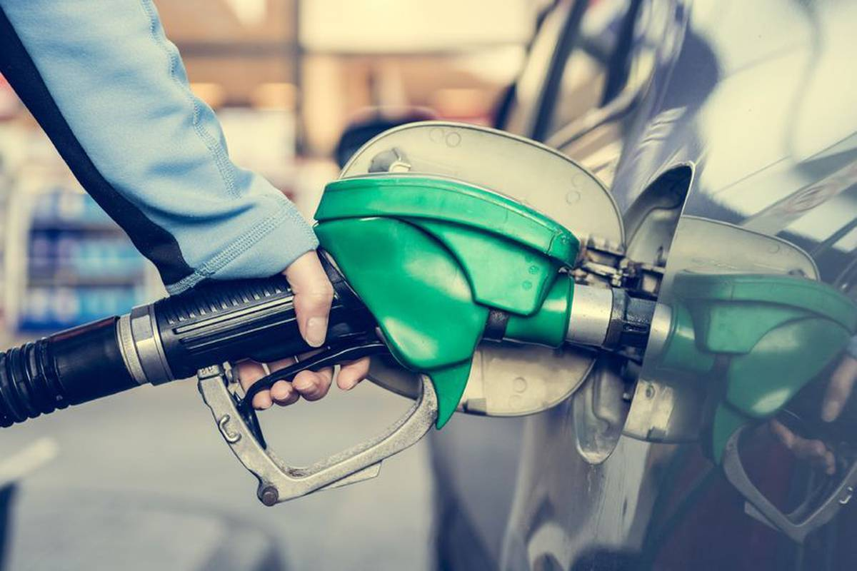 Petrol prices to drop as coronavirus puts squeeze on oil