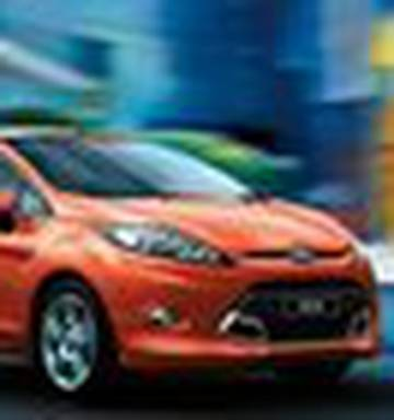 Car Buyer S Guide Small Stylish And Sporty Nz Herald