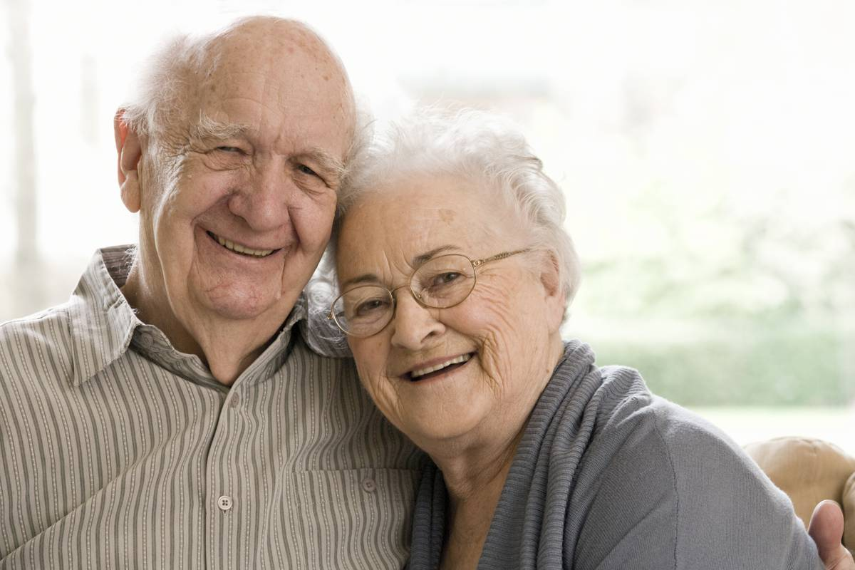 Seniors Dating Online Websites Completely Free
