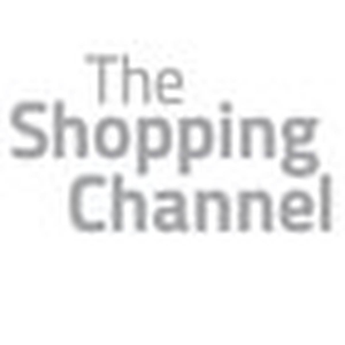 828c38b25fae Shopping Channel aims for July - NZ Herald