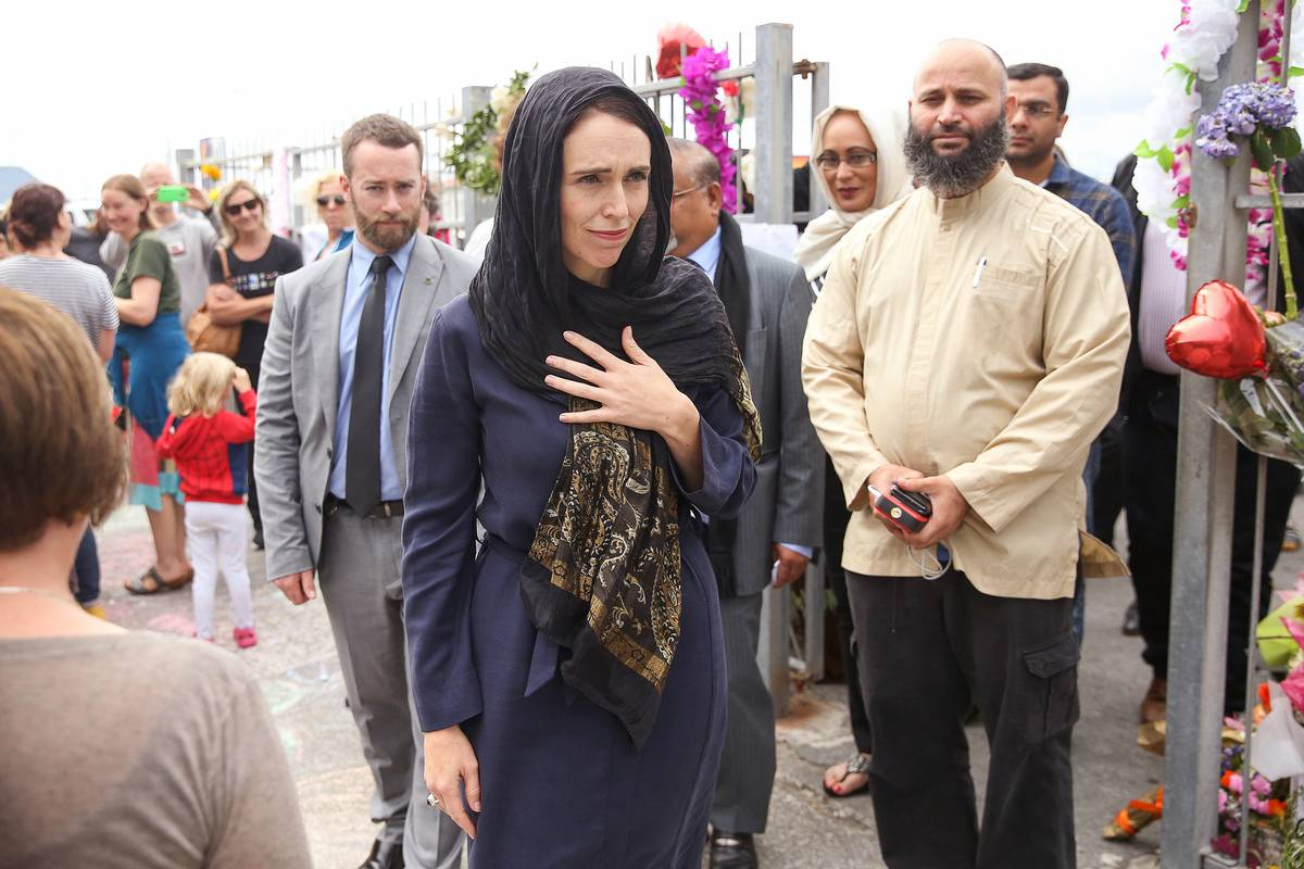 claire-trevett-jacinda-arderns-response-to-mosque-terror-is-a-powerful-diplomatic-tool
