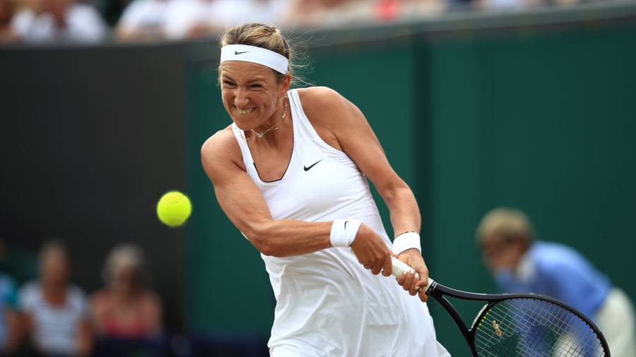 Victoria Azarenka to miss ASB Classic in Auckland