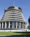 The government estimates there are somewhere between 300,000 and 500,000 trusts operating in New Zealand. Photo/File