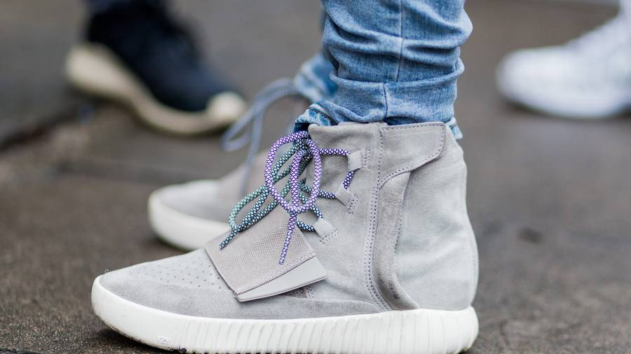 Kanye West 'Yeezy' sneakers stolen at knifepoint in Sydney