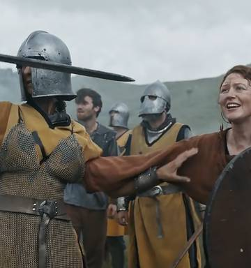 Bud Light Super Bowl Commercial Has Origins In New Zealand