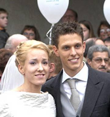 Tennis: Divorce leads Henin to pull out of Aussie Open - NZ Herald