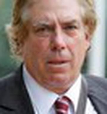 David Henderson fights $130m bankruptcy case - NZ Herald