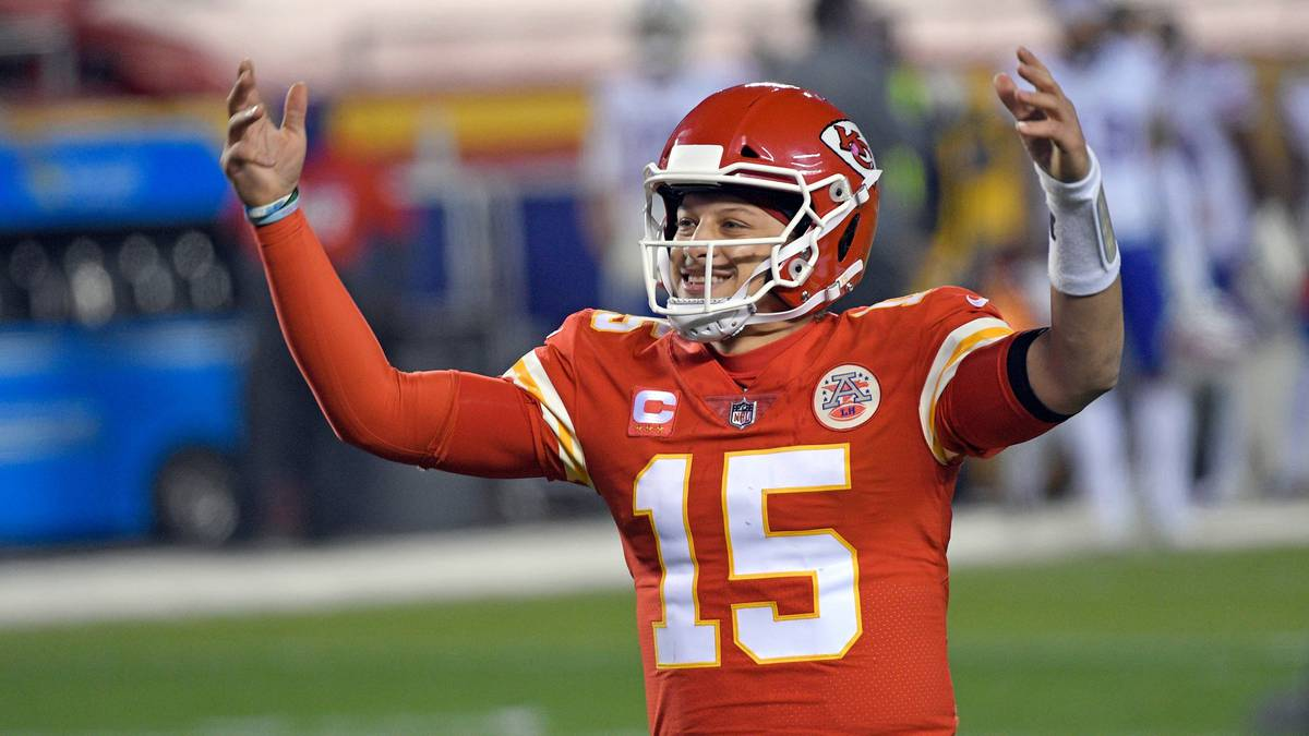 NFL: Super Bowl 55 shatters record ticket prices after Patrick Mahomes leads Kansas City to win - NZ Herald