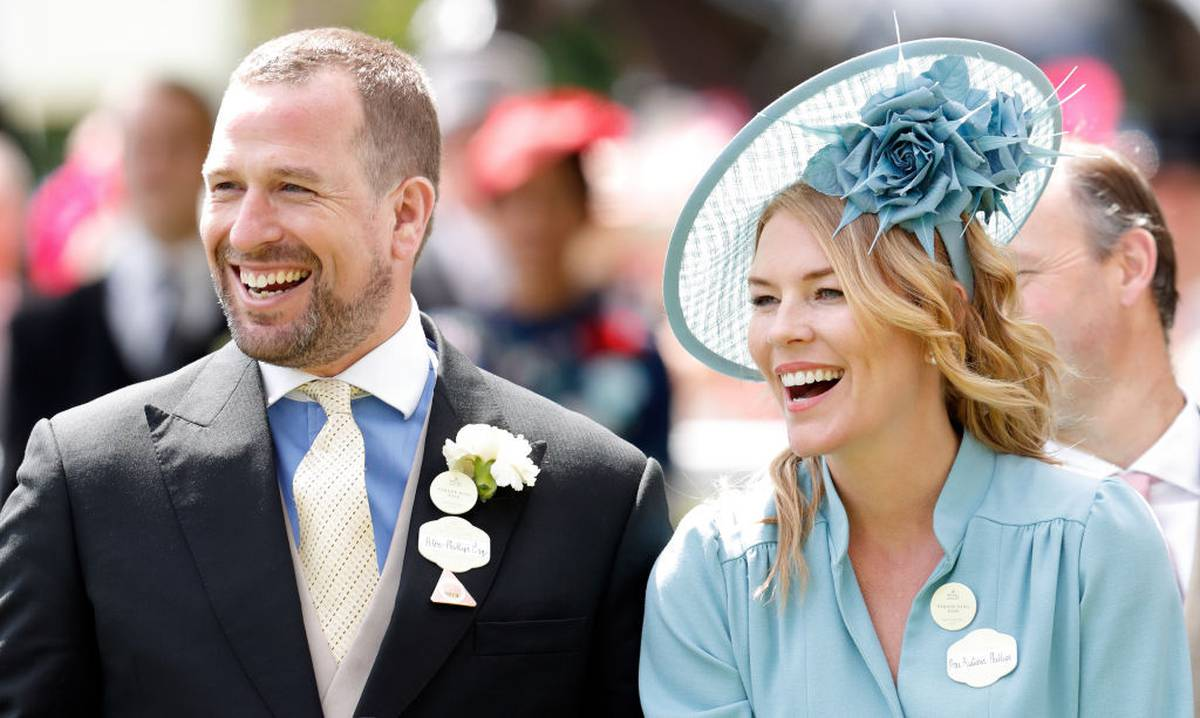 Is divorce 'contagious'? Royal family proof of domino effect