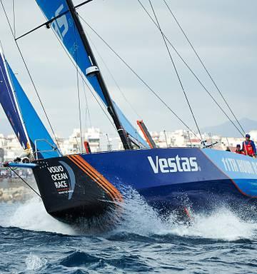 Former Oracle Boss Tom Ehman Says The Volvo Ocean Race Has Lost
