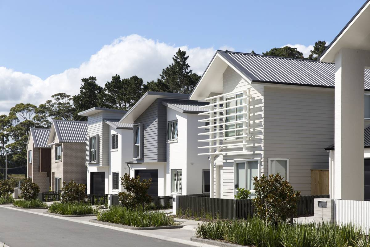 Nz Herald: Reserve Bank To Ease Home Lending Restrictions
