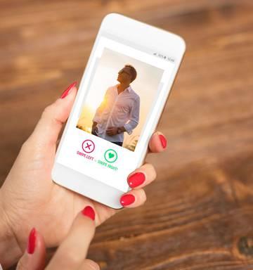 uk Dating-Apps wie tinder Spaziergang von der Erde
