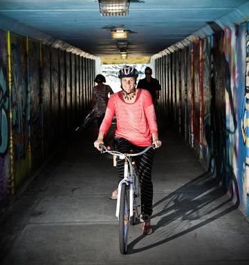 NZ Transport Agency pulls plug on Bayfair underpass - NZ Herald