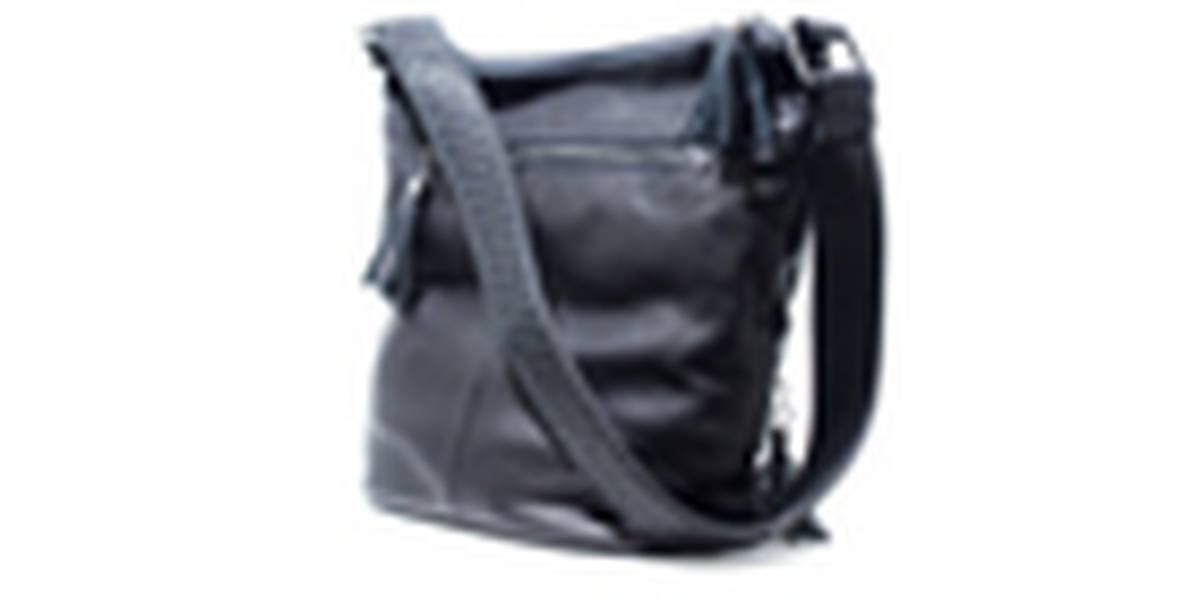 1c0c65ed2708 VIP VIVA  Hermes New Zealand bags - NZ Herald