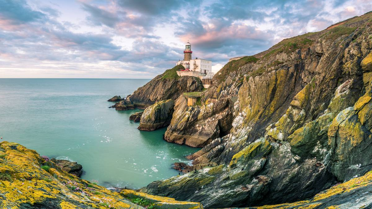 Ireland travel tips: Day trip from Dublin to Howth - NZ Herald