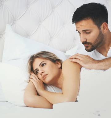 how to have sex with him