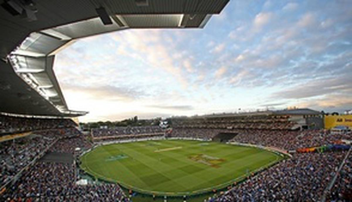 Eden Park set for massive weekend of sport hosting Super Smash, A-League and Super Rugby matches