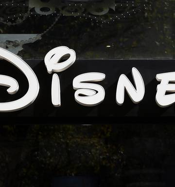 Can Disney be a global player in streaming? - NZ Herald