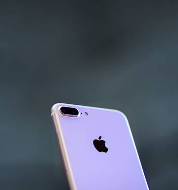 Should you buy the iPhone 8 or switch to Android? - NZ Herald