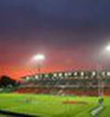 Lights gaffe at stadium adds  410k to rugby bill - NZ Herald 6c9221cc81