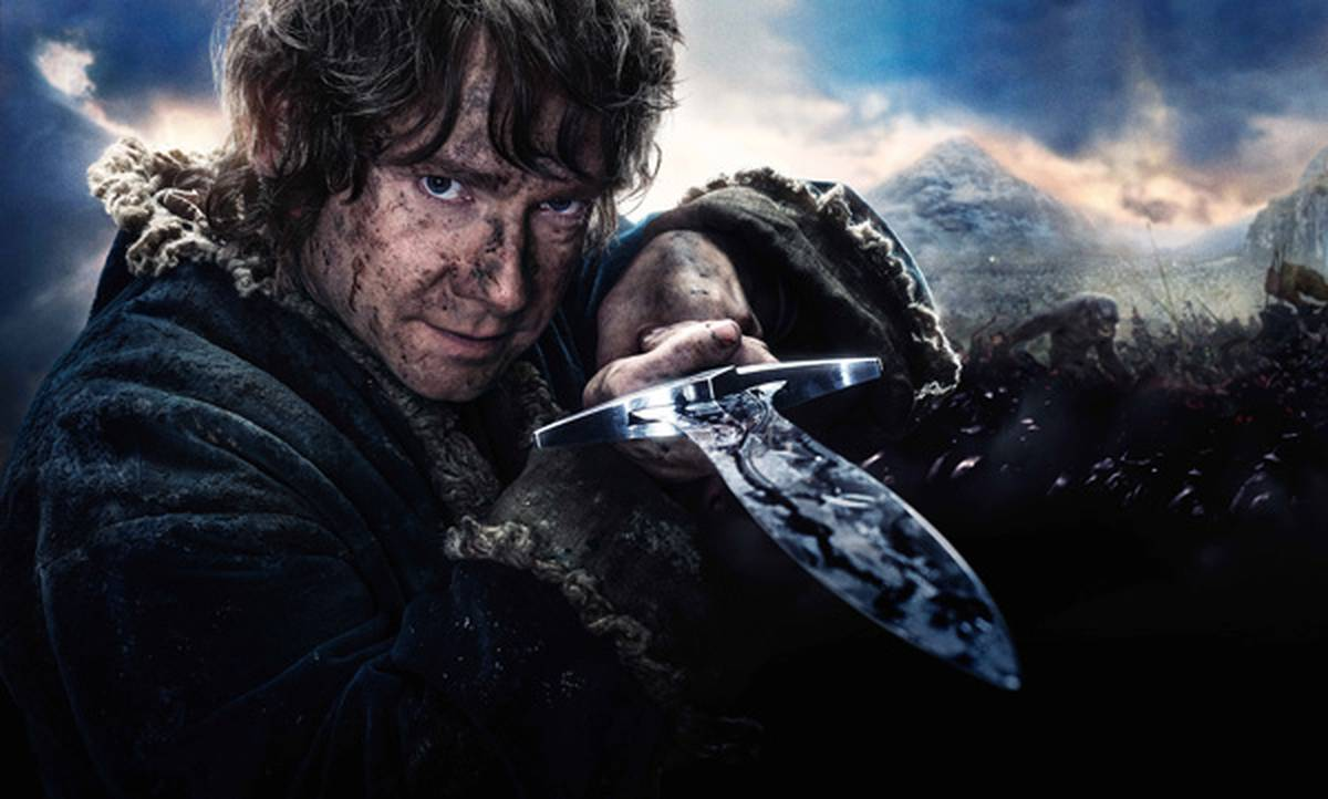 Political Roundup: The Hobbit law and the power of big business - NZ