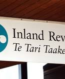The Inland Revenue Department has reported an Auckland company to credit agencies over the size of its tax debt. Photo / File