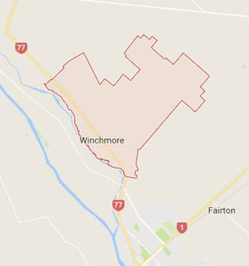 One-year-old found dead in Canterbury pond - NZ Herald on