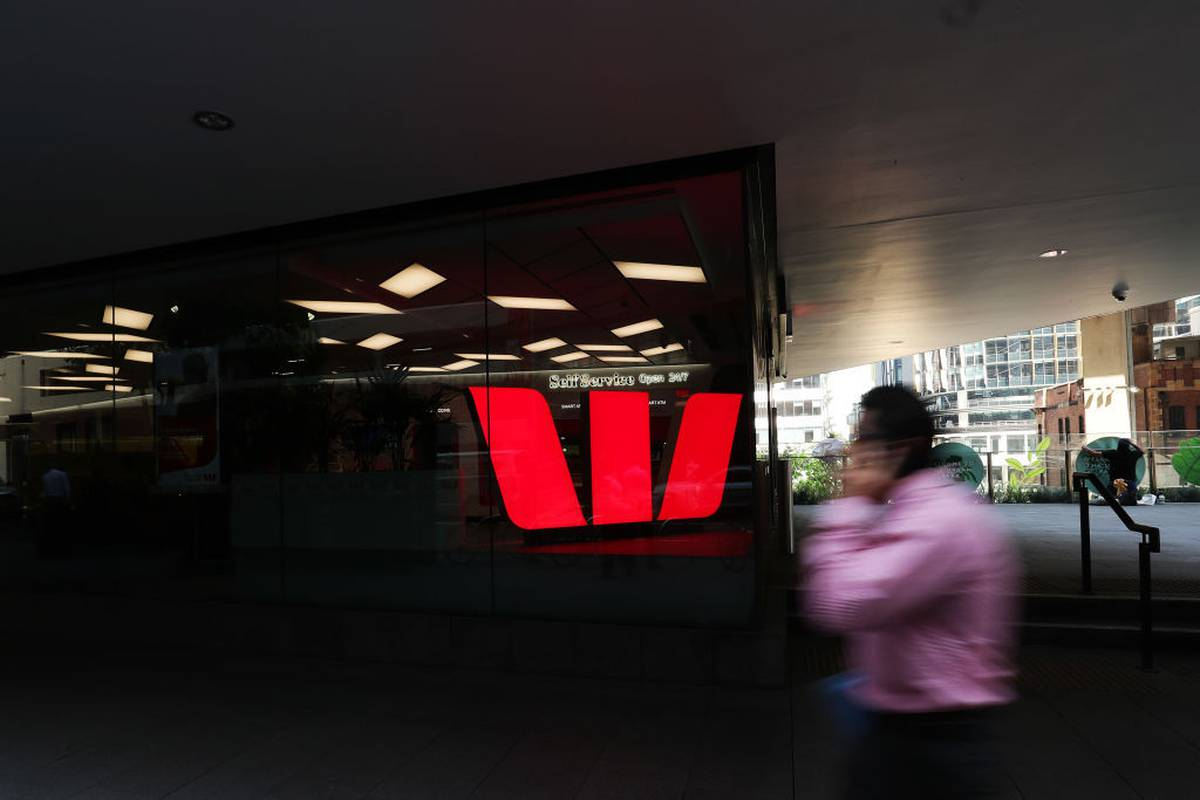Melbourne pensioners could lose home after $280,000 'fraud' by Westpac introducer