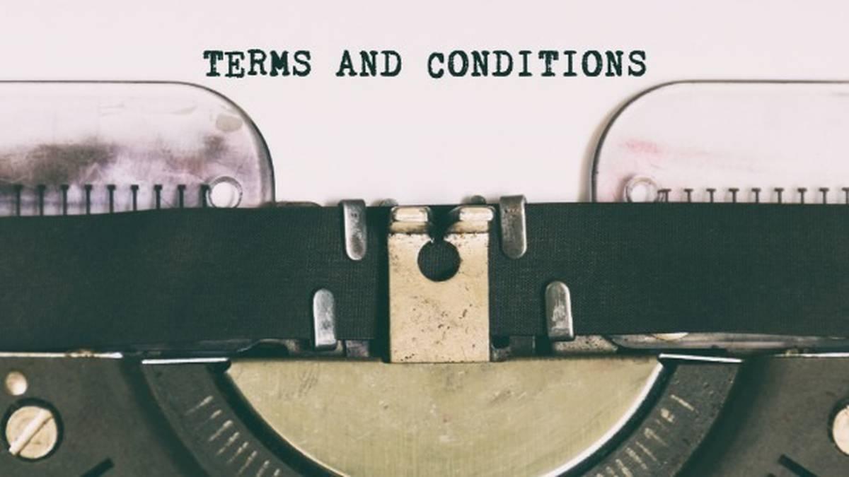 Covid 19 coronavirus: Act in good faith: Bosses warned rights remain the same