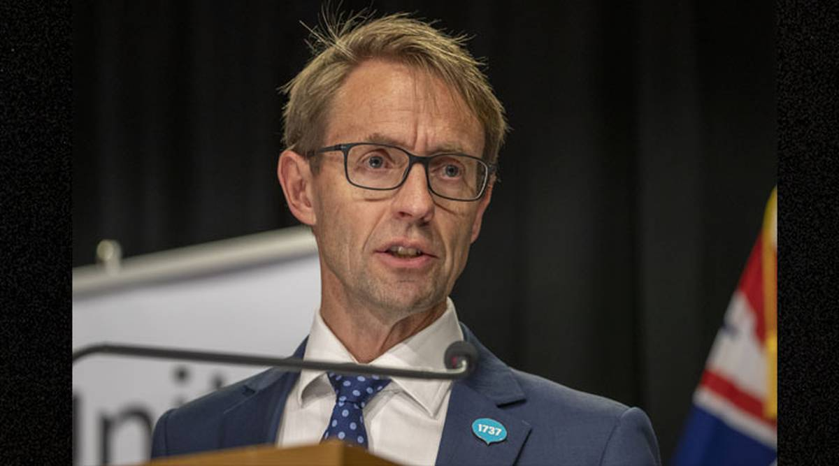 Covid 19 coronavirus: Ministry of Health says more information coming on mystery clusters in Auckland