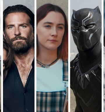 top 10 movies top 10 movies